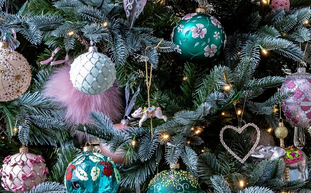 Lielais Ziemassvētku Gadatirgus Liepājā